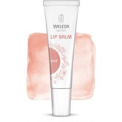 Weleda Lip Balm rose