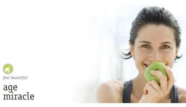 Posti di pigmentary dopo eruzione di acne
