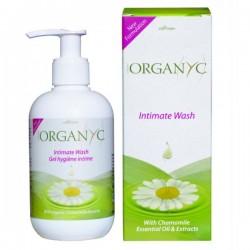 Organyc Detergente Intimo