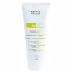 Eco Cosmetics Lozione idratante