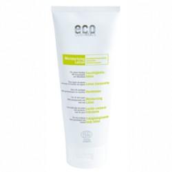 Eco Cosmetics Lozione idratante melograno e vinaccioli