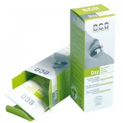 Eco Cosmetics Crema Giorno Papaya e Melograno