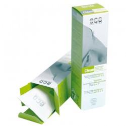 Eco Cosmetics Latte Detergente 3in1 Tè Verde e Mirto