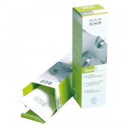 Eco Cosmetics Gel Detergente tè verde e vinaccioli