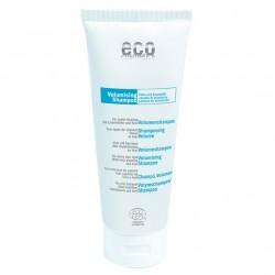 Eco Cosmetics Shampoo Volumizzante tiglio e kiwi