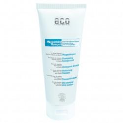 Eco Cosmetics Shampoo Malva e Oliva
