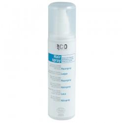 Eco Cosmetics Shampoo Repair Mirto, Ginko e Jojoba