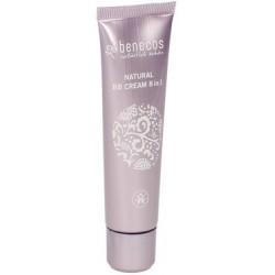 Benecos Natural BB Cream 8in1 Fair