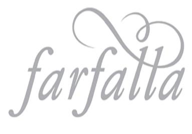 Produits Farfalla
